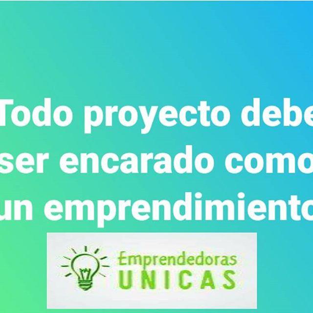 Tu momento de emprender es hoy!! Atrévete a emprender ahora!! #EmprendedorasUnicas  #Consultanos