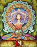 Reiki y Yoga: Prema Dham
