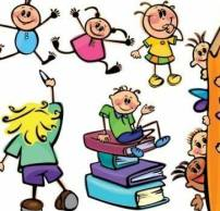 Ayuda escolar para padres y maestros.