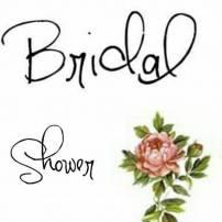 bridalshowerok