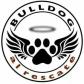 Bulldog al Rescate
