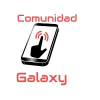 Comunidad Galaxy