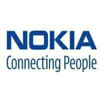 Comunidad Nokia con Android
