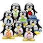 El ABC del Linux