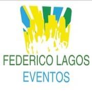 Federico Lagos Eventos