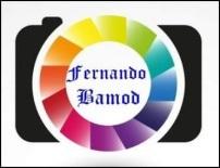 Fernando Bamod