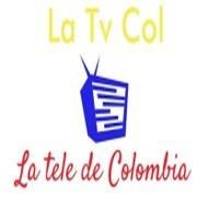 La Tv Col