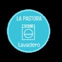 Lavadero La Pastora