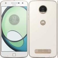 Motorola Moto Series