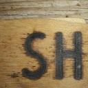 SH Muebles Vintage