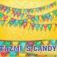 Tazmi´S Candy