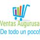 Ventas Augurusa